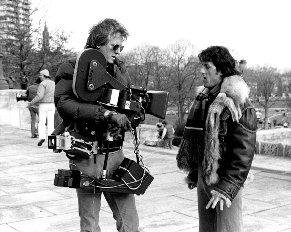 20130509_arts_lead_steadicam_cred_gr