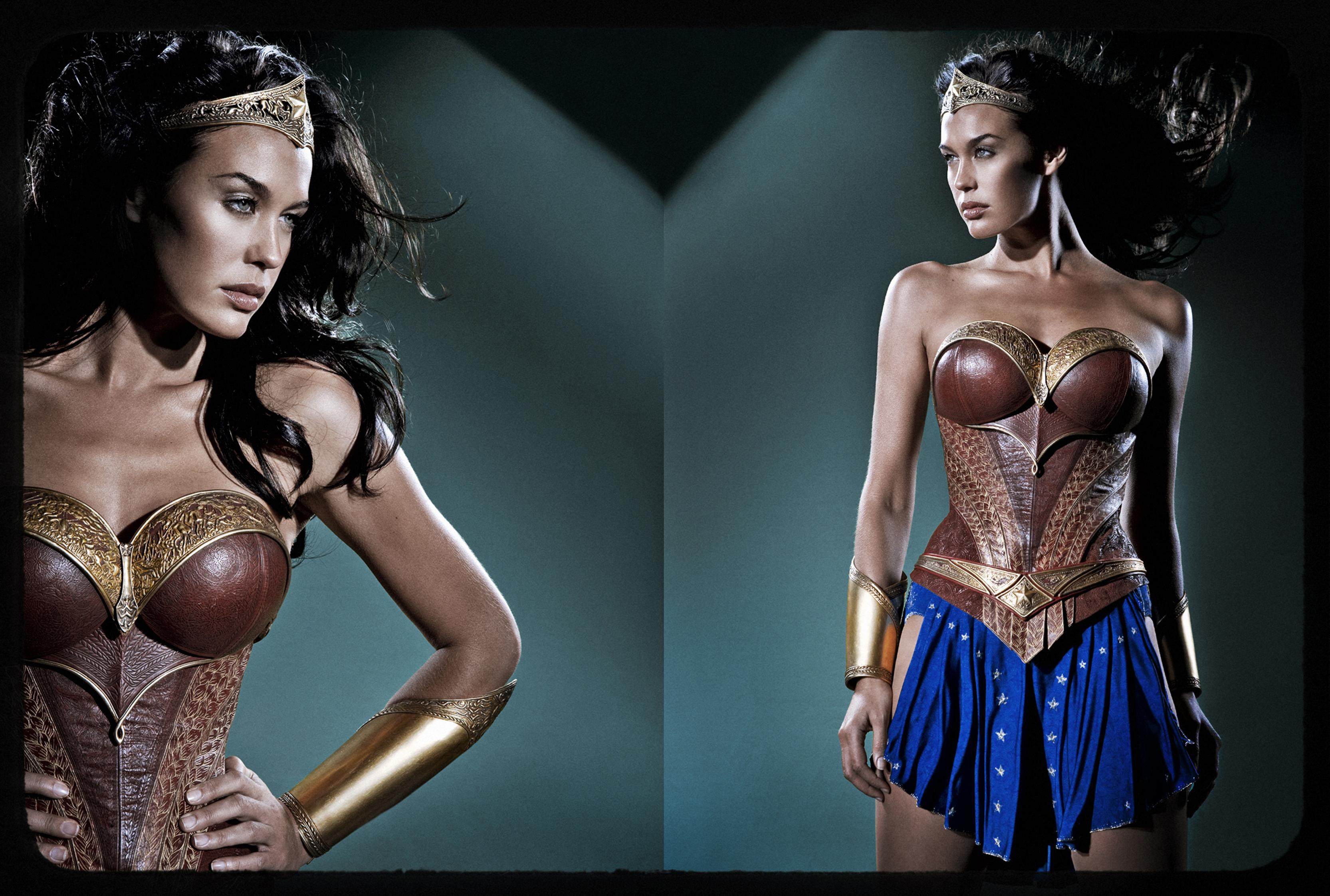 justice-league-mortal-wonder-woman