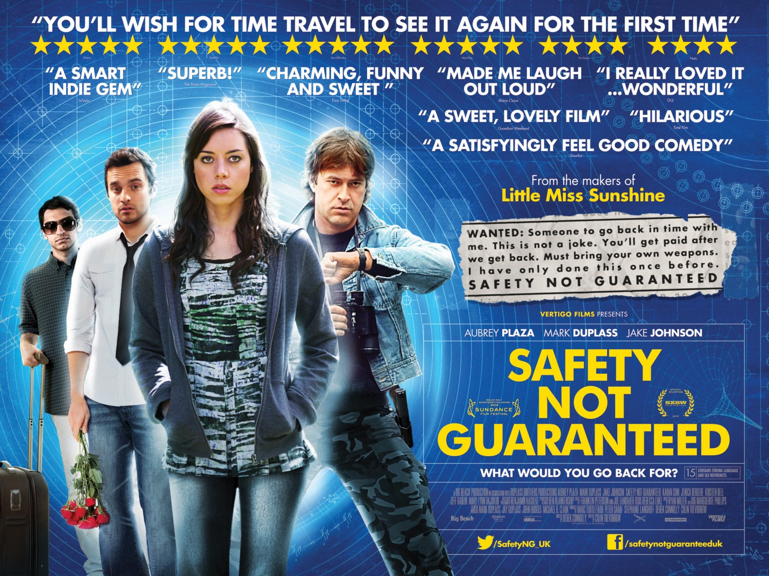 ea_sng_safety_not_guaranteed_ver3_xlg